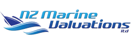 Registered Marine Valuer. Boat valuer. Marine Plant and Machinery valuations.