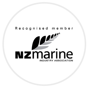 nz marine industry association member
