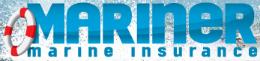 mariner marin insurance
