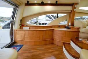 boat valuation services